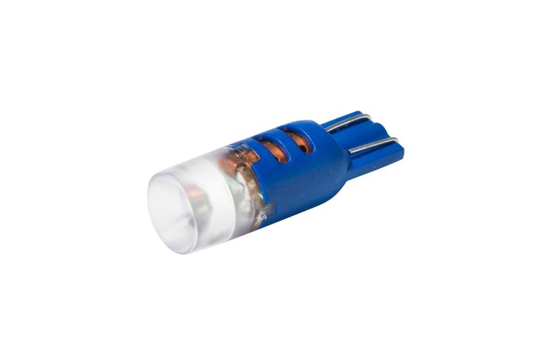 194 led bulb