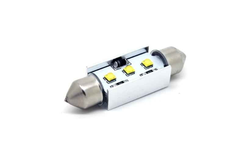 578 led bulb