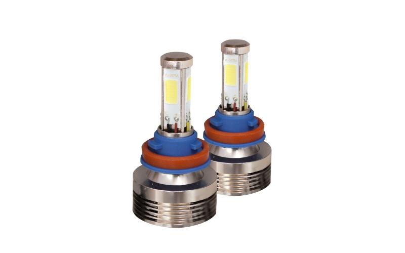9004 led bulb