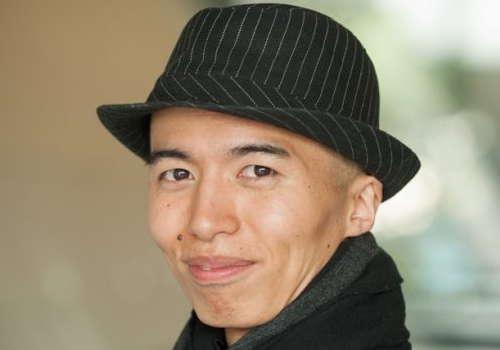 Hikari Kiyama composer
